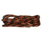 Wandelschoenveter-Bruin-Oranje-150CM