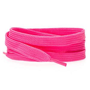 Platte veter Roze 180CM