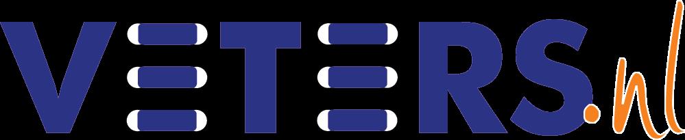 Textlogo