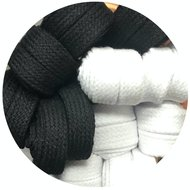 10mm polyester