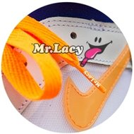 Mr.Lacy