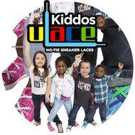 U-lace Kiddos