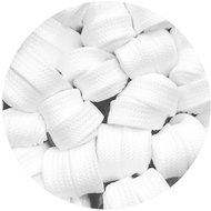 12mm polyester