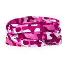Mr.Lacy-Camouflage-roze-130CM