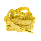 Mr.Lacy-Shiny-goud-130CM