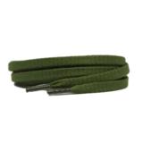 Plat 6mm LICHTWAX Groen SPECIALE LENGTE_