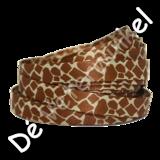 Printveter Giraf SPECIALE LENGTE_