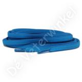 Plat ELASTIEK 7mm Aqua SPECIALE LENGTE_