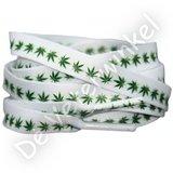 Printveter Cannabis/Wiet SPECIALE LENGTE_
