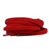 Plat ELASTIEK 7mm Rood SPECIALE LENGTE_