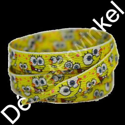 Printveter ''Spongebob'' SPECIALE LENGTE