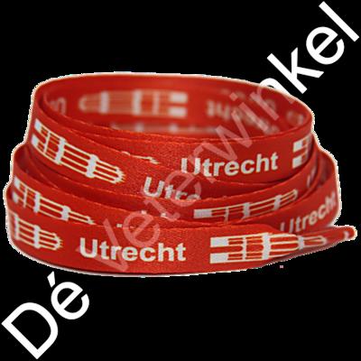 """Printveter """"Utrecht Domtoren"""" SPECIALE LENGTE"""