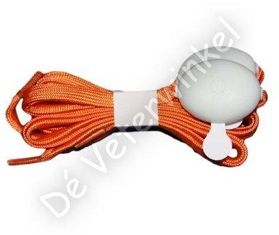 LED-veters Oranje