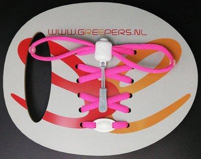 Greeper Sport Roze