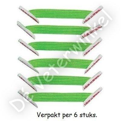 Mix-N-Match Neon Green