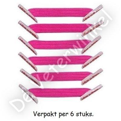 Mix-N-Match Hot Pink