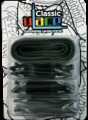 u-Lace-Box Winter Green OP=OP