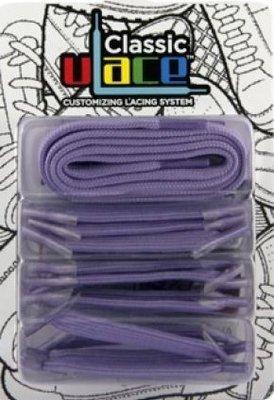 u-Lace-Box Lavender/Lila OP=OP