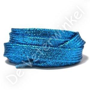 Plat shiny 10mm Aqua SPECIALE LENGTE