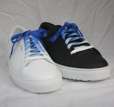 Tie Dye Kobaltblauw 125CM