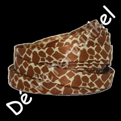 Printveter Giraf SPECIALE LENGTE