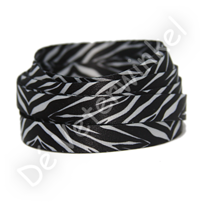 Printveter Zebra SPECIALE LENGTE