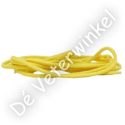 Waxveters geel 90cm