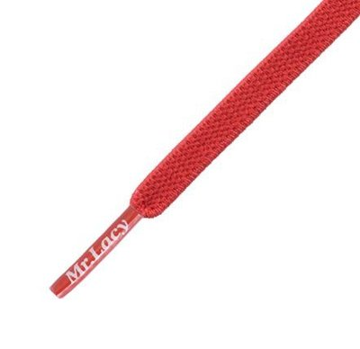 Mr.Lacy Flexies Red 110cm