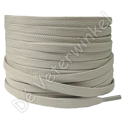 Plat 5mm Polyester Albino SPECIALE LENGTE