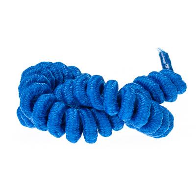 Spiraalveters Koningsblauw