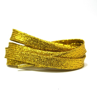 Shiny Goud 150cm