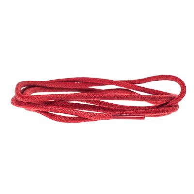 Waxveters rood 90cm