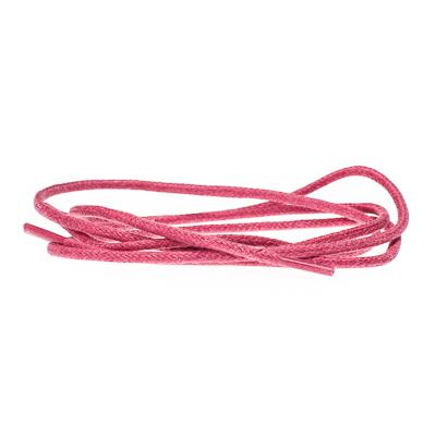 Waxveters roze 60cm