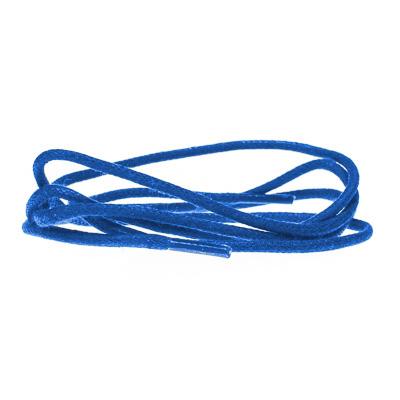 Waxveters kobaltblauw 75cm