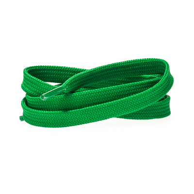 Platte veter Groen 120CM