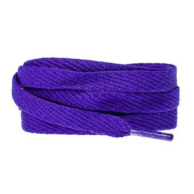 Mr.Lacy Violet 130CM