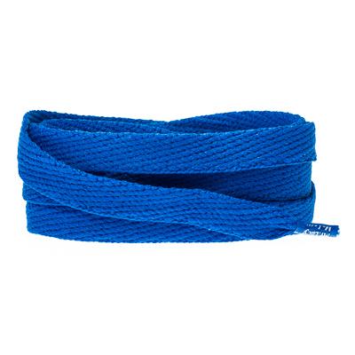 Mr.Lacy Koningsblauw 130CM