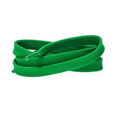 Platte veter Groen 180CM