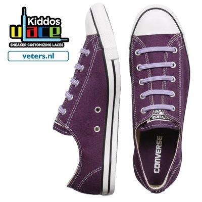 Kiddos Lavendel