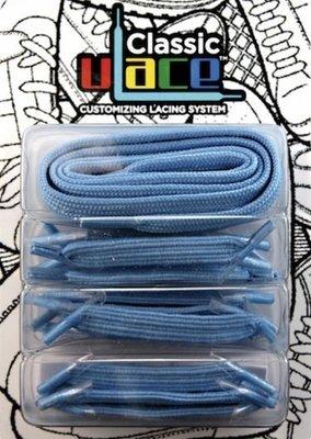 u-Lace-Box Light Blue OP=OP