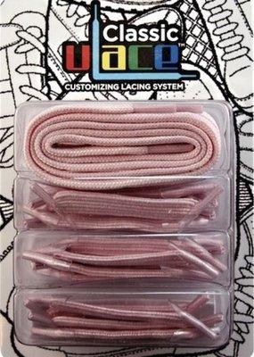 u-Lace-Box Light Pink OP=OP