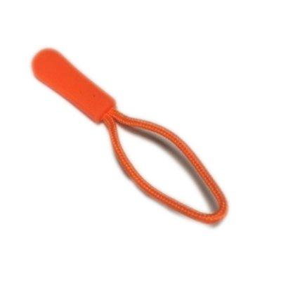 Ritskoord Oranje