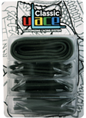 u-Lace-Box Winter Green OP=OP