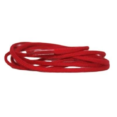 Trendveter 3mm Rood SPECIALE LENGTE