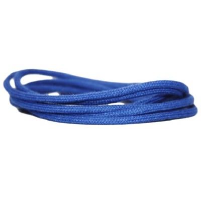 Trendveter 3mm WAX Kobaltblauw SPECIALE LENGTE