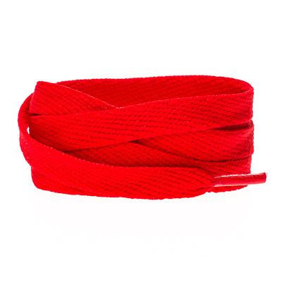 Mr.Lacy Flatties Red