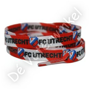 "Printveter ""FC Utrecht"" SPECIALE LENGTE"