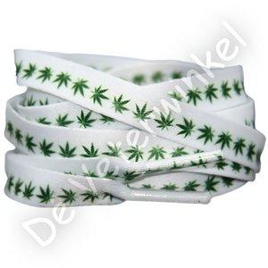 Printveter Cannabis/Wiet SPECIALE LENGTE