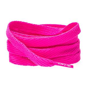 Mr.Lacy Flatties Lipstick Pink 130CM