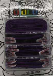 U-Lace Box Purple